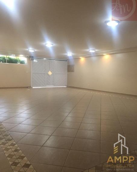 Casas - Residencial - 250