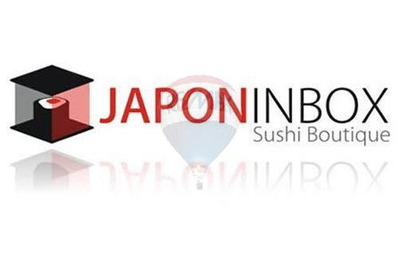 Oportunidad Fondo De Comercio Sushi