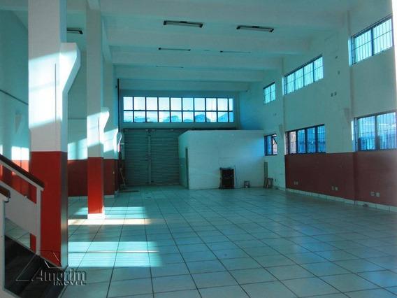 Prédio Para Alugar, 1451 M² Por R$ 33.000/mês - Jabaquara - São Paulo/sp - Pr0003