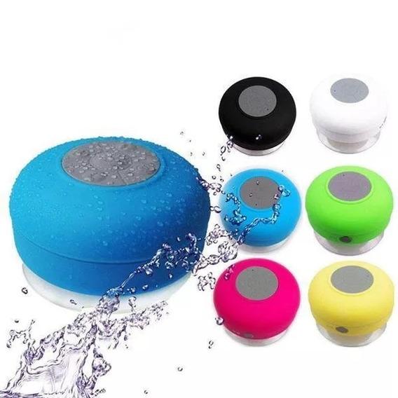Caixa Son Atacado10 U, Alto Falante Bluetooth Prova De Água