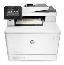 Impressora Hp 426 / Laserjet Pro M426dw - Gratis Toner 9mil