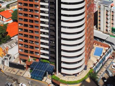 Flat Temporada Para Venda E Locação, Meireles, Fortaleza. - Fl0035