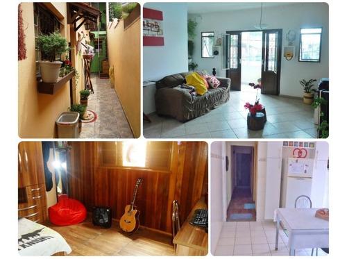 Casa - 652 - 32293544