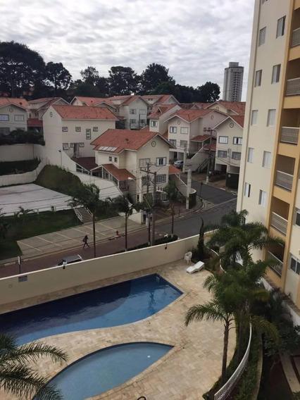 Casa Condomínio Reserva Das Flores Guarulhos Ponte Grande