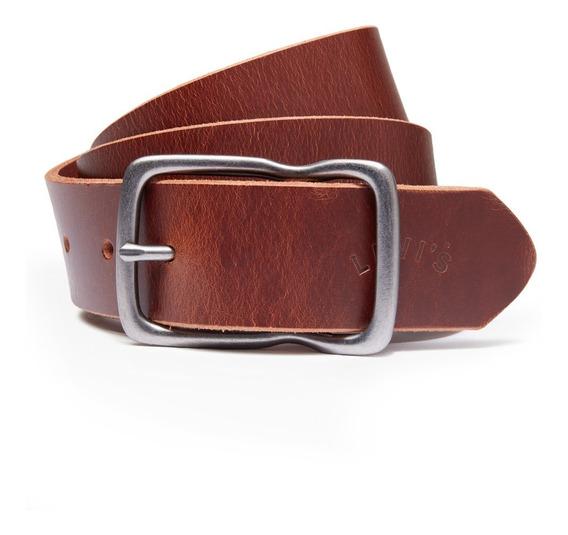 Escoge Tu Cinturón Levi