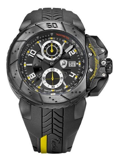 Reloj Tonino Lamborghini Brake-8