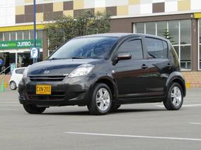 Daihatsu Sirion 1.300