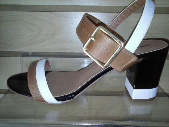 Calçados De Varias Marcas