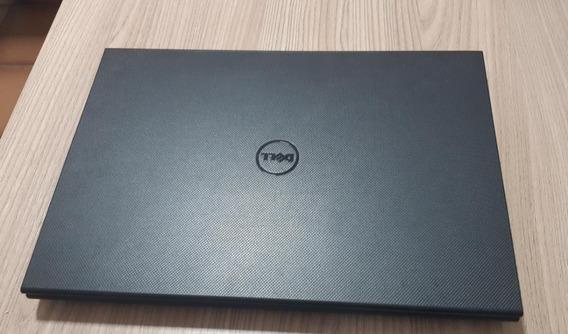 Notebook Dell Inspiron I14-3442 - Intel Core I3, 4gb 1tb Hd