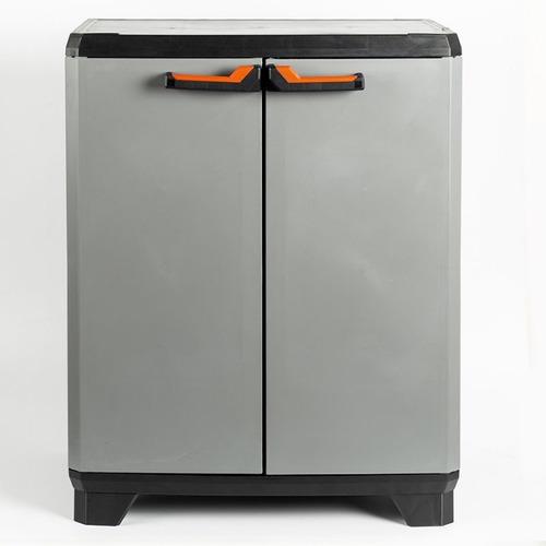 Gabinete Kis Stilo Low Cabinet 39x68 X90 Cm 9723000061514