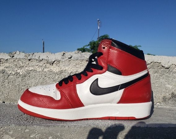Air Jordan 1.5 Chicago (original)
