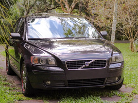 Volvo S40 2.4i 170cv (ñ C30, V40, S60, V60, Xc 60)