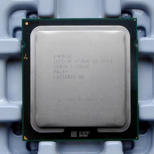 Processador, Memórias E Placa Mãe