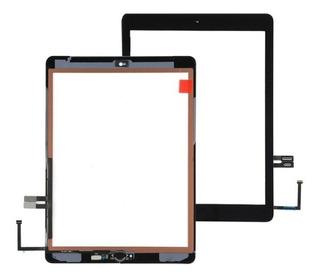 Touch iPad Air 6ta 9.7 2018 A1893 A1954 Instalado