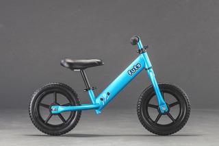 Bicicleta Futura Rodado 12 Balance Futy Grupo Marquez