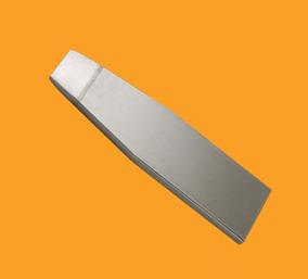 Ponteira Para Ferro De Soldar 180w 0210