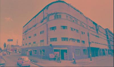 Local Edificio Comercial