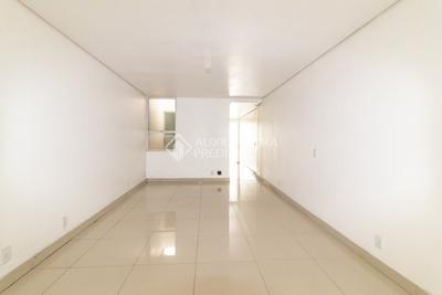 Sala/conjunto - Moinhos De Vento - Ref: 292259 - V-292259