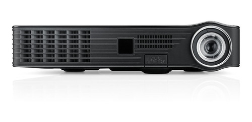 Imagen 1 de 10 de Proyector Led Dell M900hd, Como Nuevo, Hdmi, Wireless!!!!