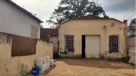 Terreno, Centro, Jaboticabal - R$ 1.000.000,00, 0m² - Codigo: 1722534 - V1722534