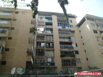 Apartamentos En Venta Rent A House Codigo. 14-7198