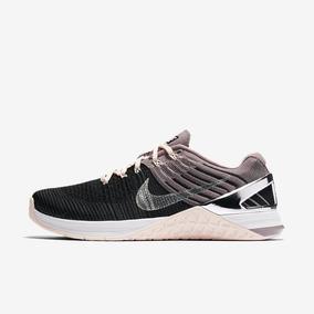 Tenis Wmns Nike Metocn Dsx Fk Bionic Feminio 904659 001