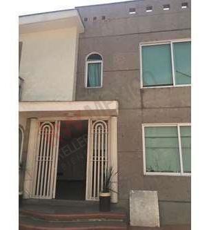 Casa En Renta En Mexico 86 Naucalpan De Juarez