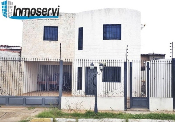 Town House Urb. Rio Grande Ciudad Bolívar
