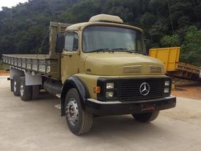 Mercedes-benz 1118