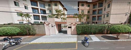 Imagem 1 de 10 de Apartamentos - Ref: V4779