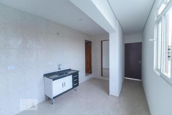 Casa Com 2 Dormitórios - Id: 892951439 - 251439