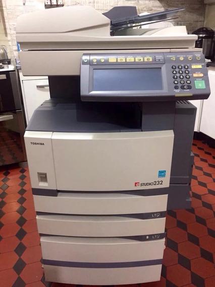 Impressora Toshiba E-studio 233