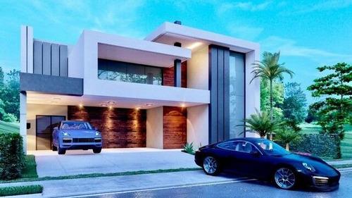 Imagem 1 de 11 de Casa-em-condominio-em-parque-residencial-damha-vi-sao-jose-do-rio-preto-sp - 2021511