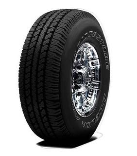 Neumático 265/65 R17 112 S Dueler A/t 693 Bridgestone