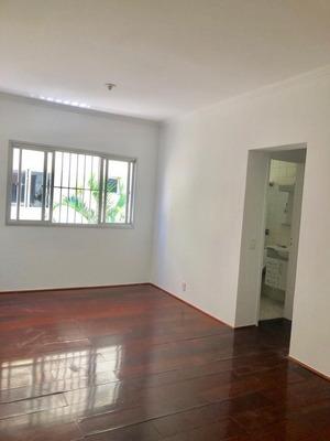 Apartamento Em Jordanópolis, São Bernardo Do Campo/sp De 62m² 2 Quartos À Venda Por R$ 205.000,00 - Ap206531