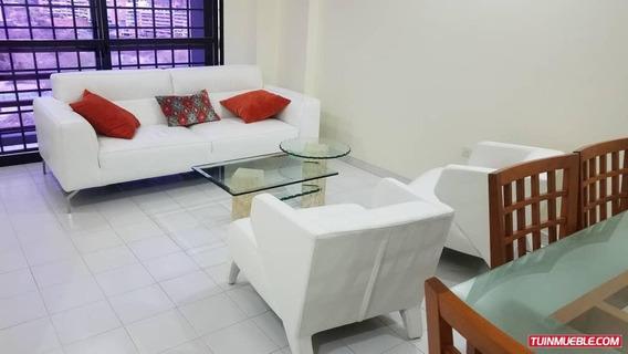 Apartamento En Alquiler - La Alameda - Shdnb 04143058085