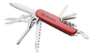 Canivete Swisswin