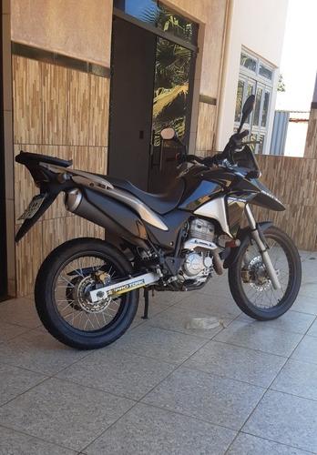 Imagem 1 de 3 de Honda Xre