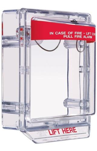 Imagen 1 de 2 de Safety Technology International, Inc. Sti-1230 Stopper Ii Si