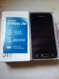 Galaxy J1 ( Samsung )