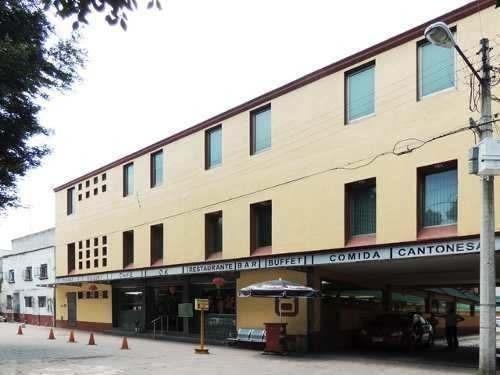 Azcapotzalco Centro Venta Mega Local Comercial