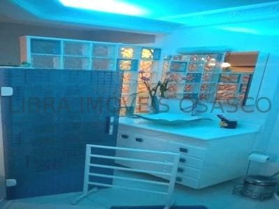 Ref.: 8675 - Apartamento Em Osasco Para Venda - V8675