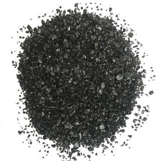 Mineralizador Agua Hydraffin Cc 8x30 Coco 1350 Gramos Big