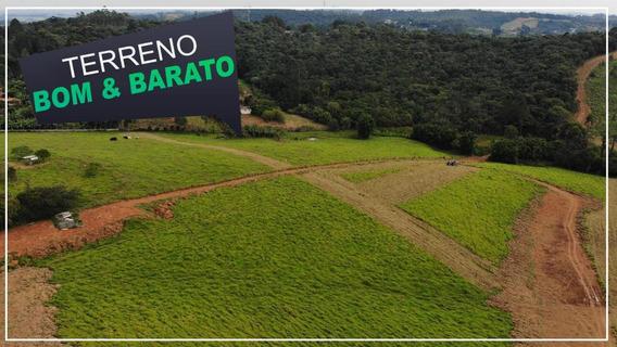 50c- Vendo Rancho De 1.000 M2