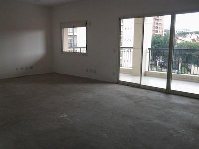 Apartamento Com 3 Dormitórios À Venda, 198 M² Por R$ 1.200.000 - Condomínio Único Campolim - Sorocaba/sp - Ap2249