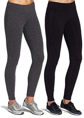 Para Pa Gym Pantalones Mujer Workout Yoga De Medias 8nN0XwPOkZ