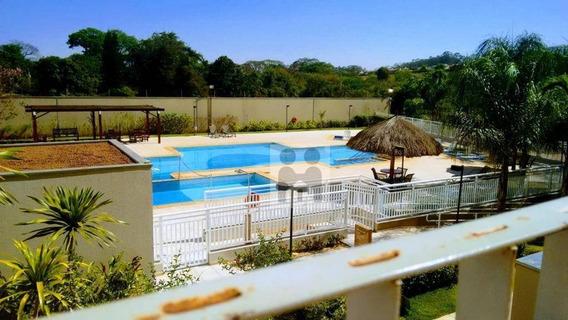 Apartamento Com 3 Dormitórios À Venda, 128 M² Por R$ 670.000 - Vila Do Golf - Ribeirão Preto/sp - Ap1144