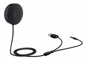 Bluetooth Receptor Hands Multi-ponto Música Carro 5 Conexões