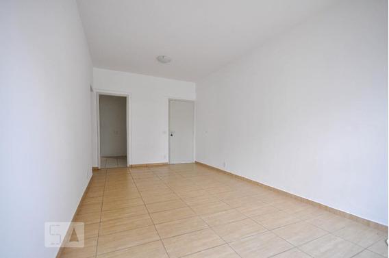 Apartamento No 5º Andar Com 3 Dormitórios E 1 Garagem - Id: 892993029 - 293029