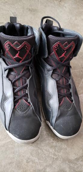 Nike Jordan True Flight